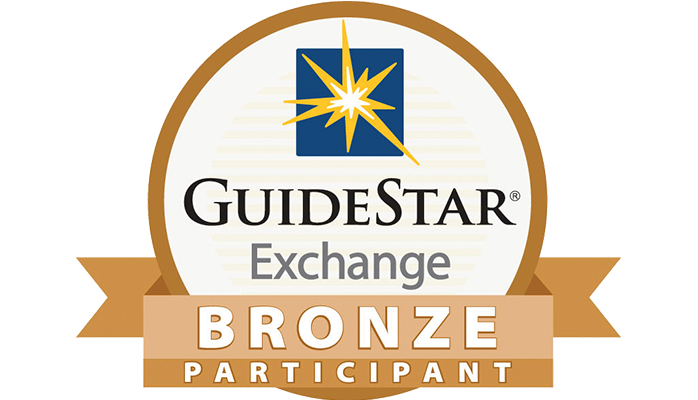 Milwaukee Area Land Conservancy (MALC) is a GuideStar Exchange Bronze Participant